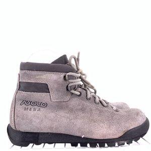 Asolo Mesa Women's Hiking Boots Size 6